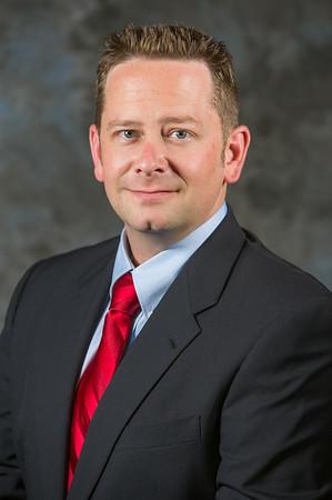 Andrew Mathis