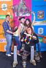 2013_Hopfest-0047