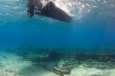 Grand Bahama 6 2013