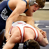 Mid America Nationals Wrestling