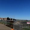 Enid Woodring Regional Airport Terminal