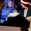 Living Drive Through Nativity