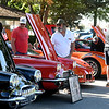 Commons Classic Benefit Car Show