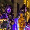 KISS - Endymion Parade 2017
