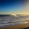 SUN, SURF AND SAND