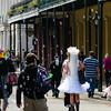 20120221-Walk in White-Edit