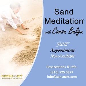 Sand Meditation with Cansu Bulgu Cansu Art June 2021.jpg