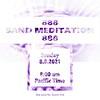 888 Sand Meditation Lions Gate 2021