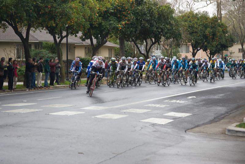 Amgen Tour California 2008-001