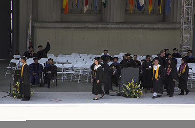 "Berkeley Grad ""07"