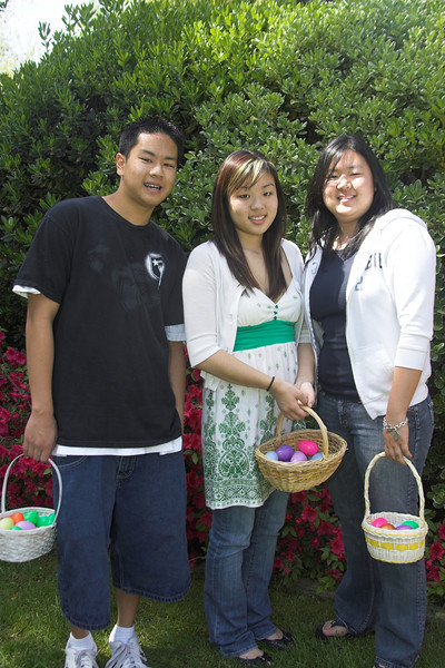 Easter 07 (9)