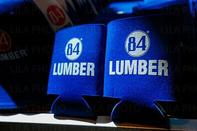 84Lumber2_020