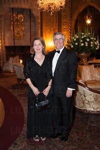 Lisa & Ralph Devitto