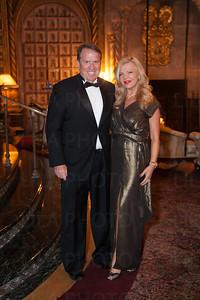 Steve & Darlene Grace
