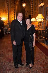Murray & Laura Cantor