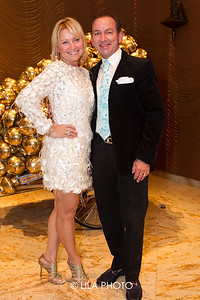 Debra & Danny Miller