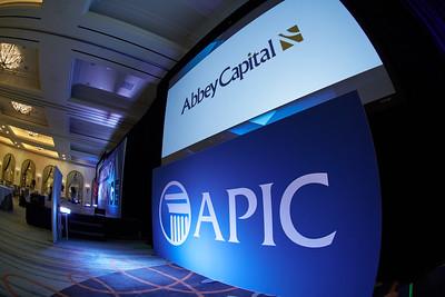 APIC3A_002