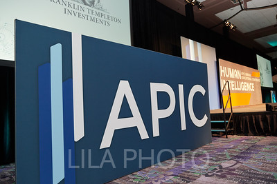 APIC2_002