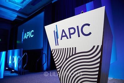 APIC2_0007