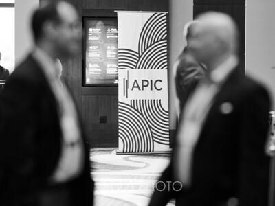 APIC2_0022