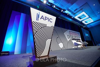 APIC2_0008