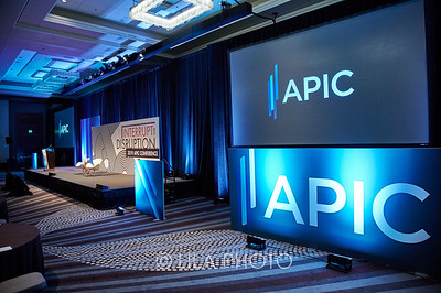 APIC2_0006