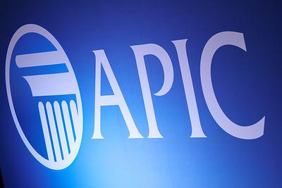 APIC4A_010