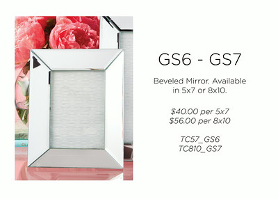 GS6GS7