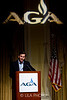 American Gas Association : 1 gallery with 78 photos