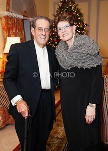 Ben & Ellen Levy