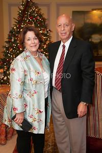 Lorraine & Tony Rinella
