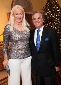 Renee & Carlos Morrison