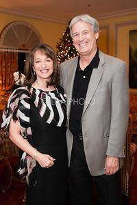 Nancy & Jaime Lambrecht
