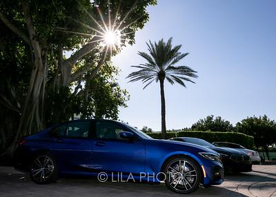 BMW_073