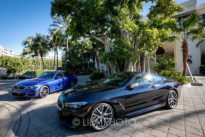 BMW_076