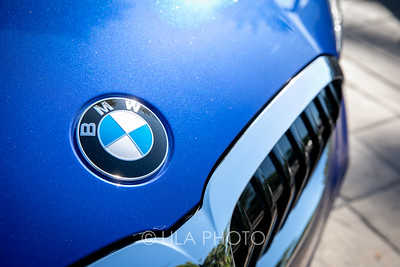 BMW_077