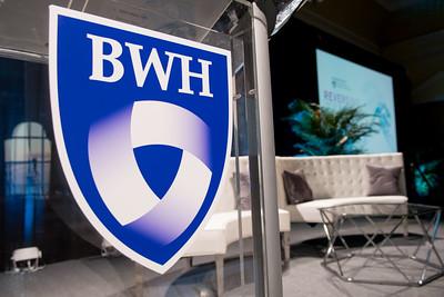 BWH_001