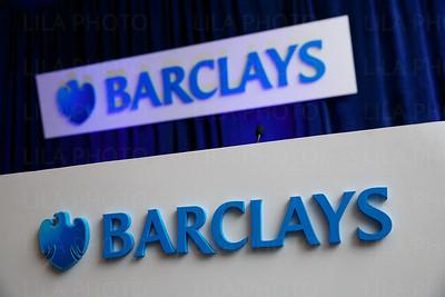Barclays_002