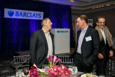 Barclays_033