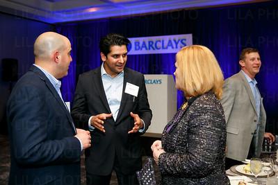 Barclays_035