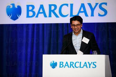 Barclays_044
