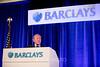 Barclays_067