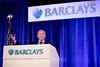 Barclays_069