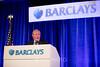 Barclays_068