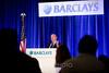 Barclays_063