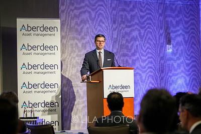 Aberdeen_039