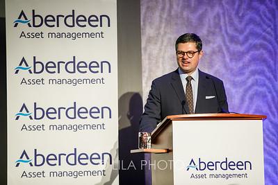 Aberdeen_038