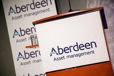 Aberdeen_002