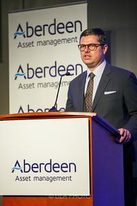 Aberdeen_034