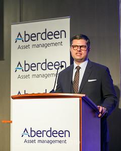 Aberdeen_033